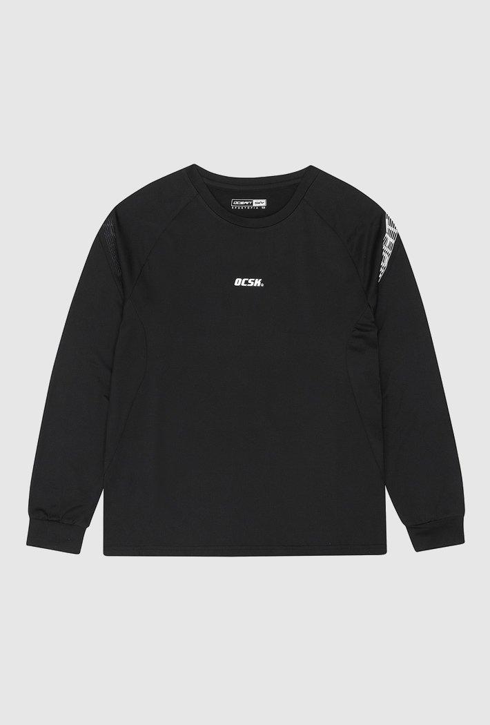 남아 스포티브 데일리 티셔츠-AAJB5115B03